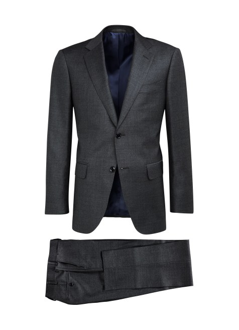 Suits_Grey_Faux_Uni_Napoli_P2505_Suitsupply_Online_Store_5
