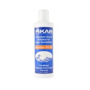 Xikar – Solution 250ml