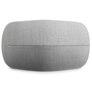 Beoplay A6 White