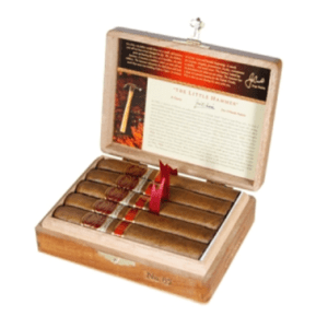 Family Reserve 85th Anniversary Natural