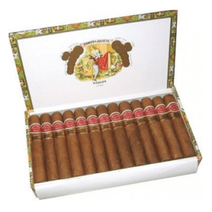 Romeo y Julieta – Short Churchills
