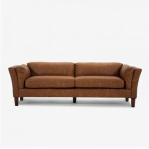 Granger Couch