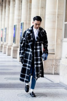 onthestreet-paris-fashion-week-january-201711