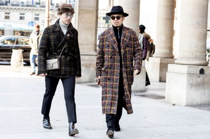 onthestreet-paris-fashion-week-january-20176