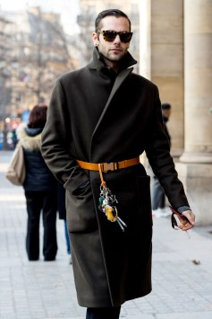 onthestreet-paris-fashion-week-january-2017664