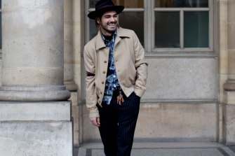 onthestreet-paris-fashion-week-january-2017667