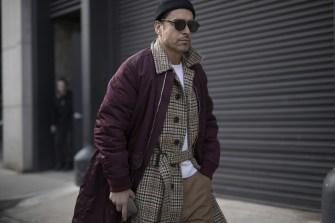 onthestreet-new-york-fashion-week-february-2017-gentsome-magazine-alex-badia