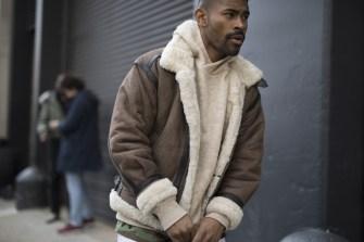 onthestreet-new-york-fashion-week-february-2017-gentsome-magazine1112