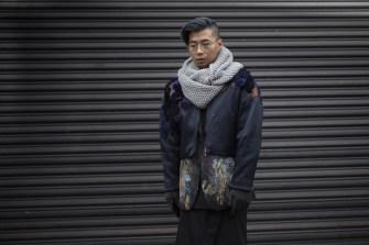 onthestreet-new-york-fashion-week-february-2017-gentsome-magazine45