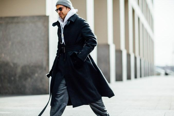 onthestreet-new-york-fashion-week-february-2017-gentsome-magazine5