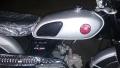 CL50 中古車