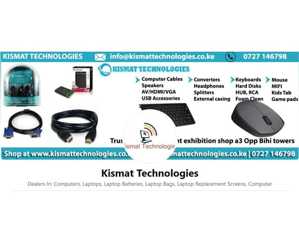 https://kismattechnologies.co.ke/