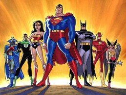 The lessons we can learn from our favorite superheroes