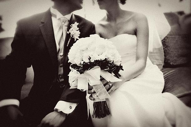 WeddingGuest