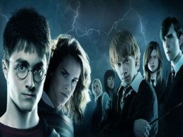 The Boy Who Lives On: Life lessons from Harry Potter