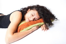 """Say """"Yes!"""" to sleep: The problems with sleep deprivation"""