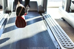 HIIT: The number one way to maximize your workout