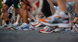 Running for Your Health: Tips for Beginners