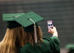 One Twenty-Something's Choice Not to Attend University