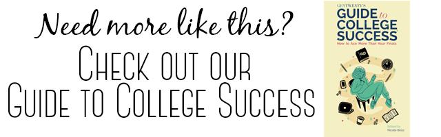 CollegeSuccess-EndofArticles