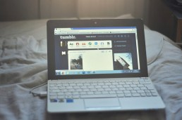 What Tumblr Taught Me About Social Issues