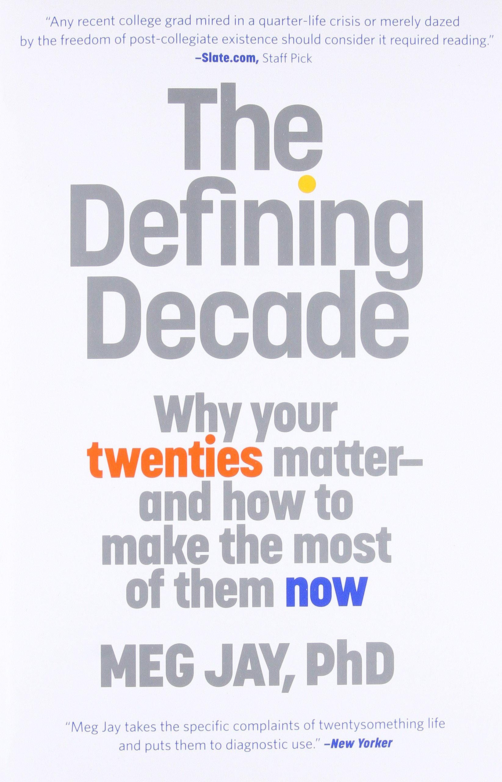 5 Books Written By Women To Read For Self-Development