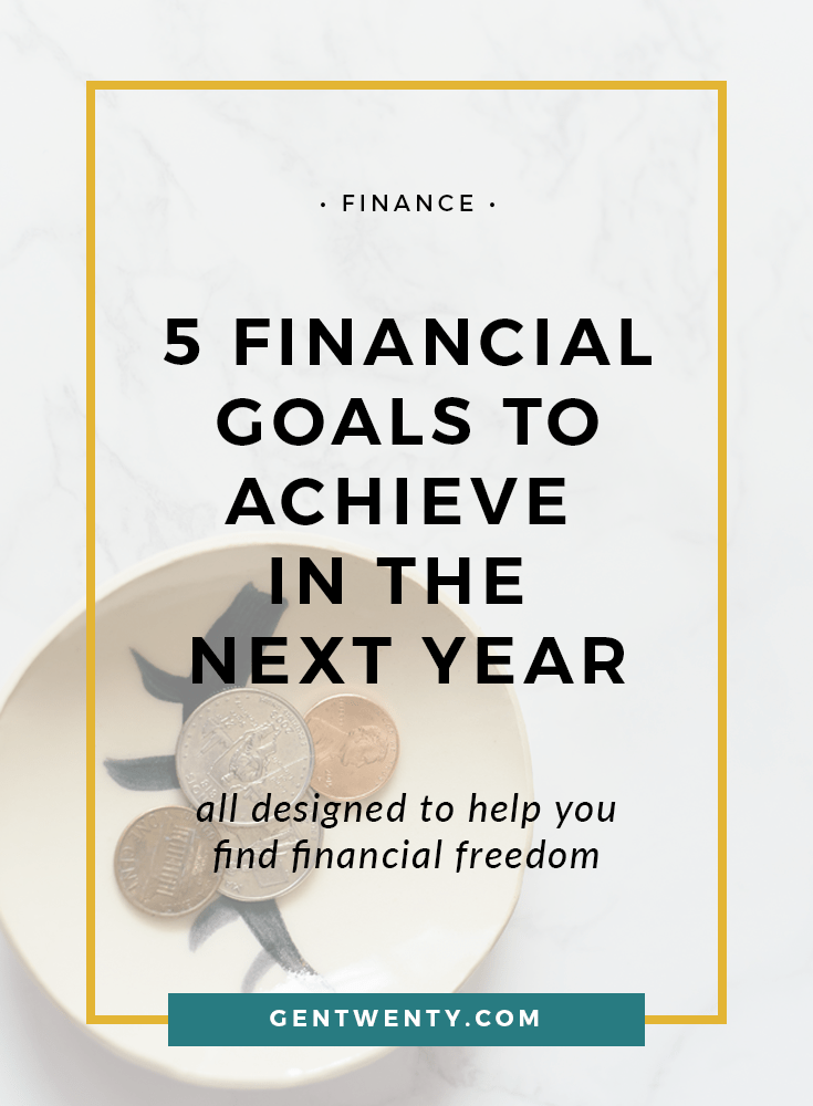 financial freedom, financial goals, money, # ad #onUp