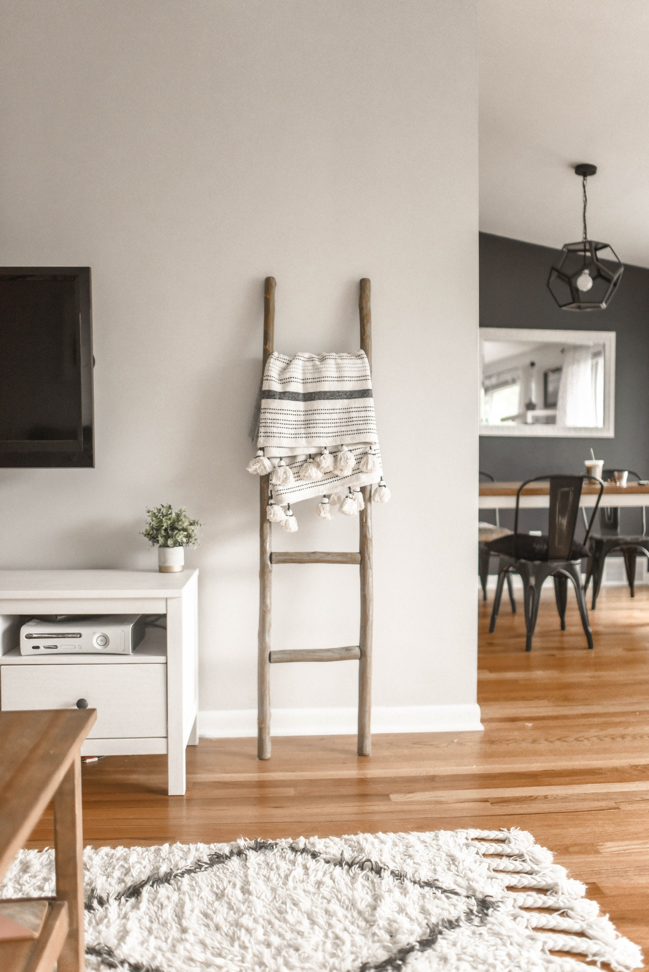Moving? How to Make Your New Apartment Feel Like Home
