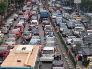 640px-Bangkok_traffic_by_g-hat