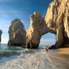 Baja Beach Chairs Height Adjustable Elderly Genuine Access™ » Cabo San Lucas