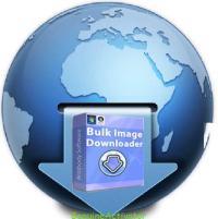 Bulk Image Downloader 5.98.0 Crack Key Bulk 5.98 Registration Code