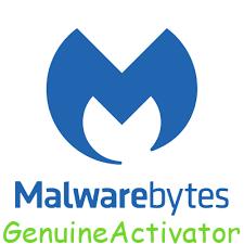Malwarebytes 4.4.8.232 Crack Premium Full Activation License Key 4,4