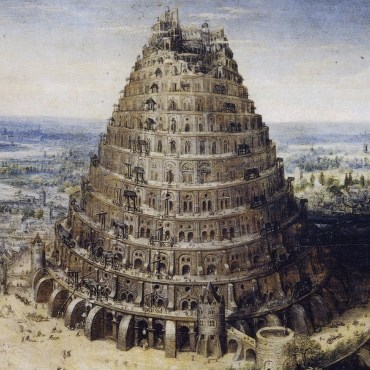 Tower_of_Babel_cropped_square