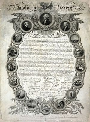 DeclarationofIndependence442px-Declaration_of_Independence_-_USA