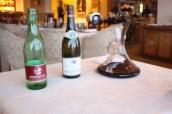 """Wine - Paul Jaboulet Hermitage """"La Chapelle"""" 2002"""