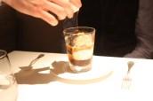 Prune & Armagnac Ice Cream