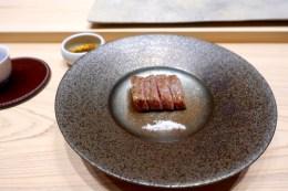 Miyazaki Beef