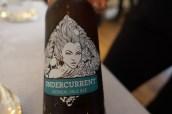 Undercurrent Oatmeal Pale Ale, Berkshire, United Kingdom