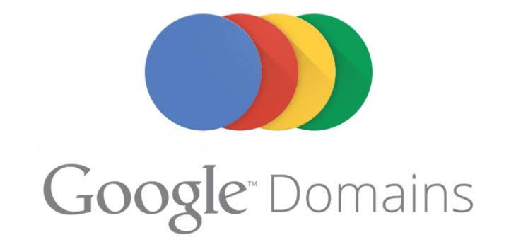 Añadir registros MX con datos de GenuinoCloud | Google Domains