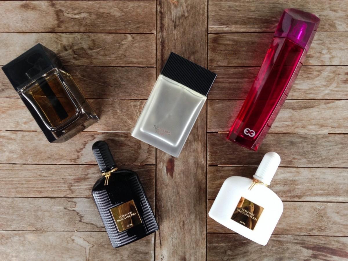genussgeeks parfum top 5 f r jungs m dels genussgeeks. Black Bedroom Furniture Sets. Home Design Ideas