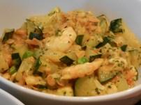 Zucchini-Fischcurry_02