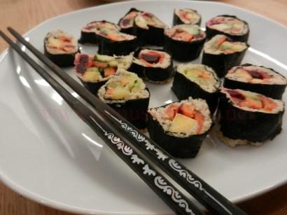 Sushi_10