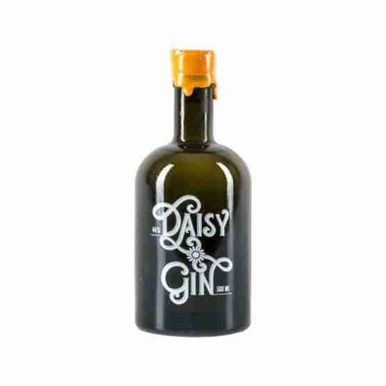 Genusswerk Daisy Gin