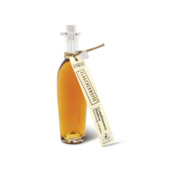 Genusswerk Flaschenweise Essig Condimento Bianco