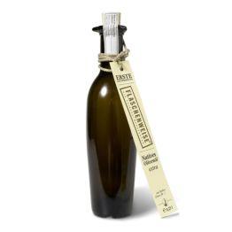 Genusswerk Flaschenweise natives olivenöl