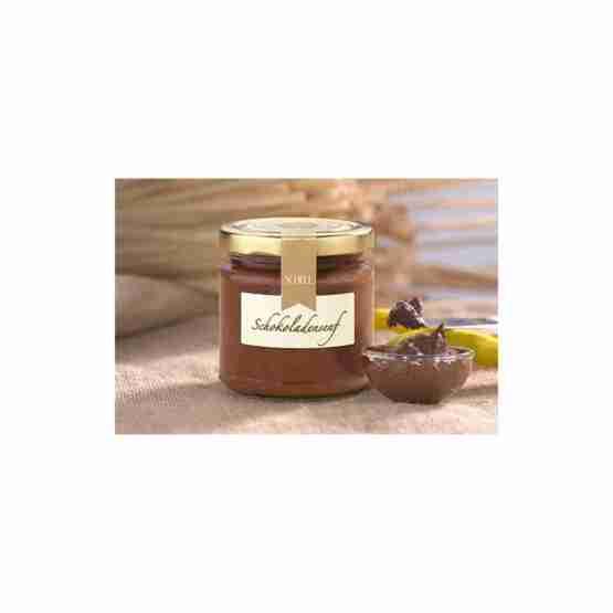 Genusswerk Schell Schokoladen Senf
