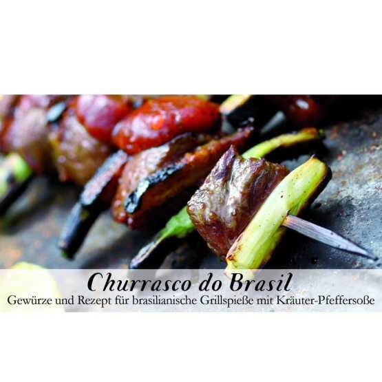 genusswerk churrasco do brasil