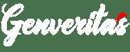 Genveritas logo