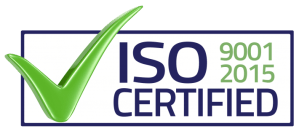 ISO Certification in Delhi
