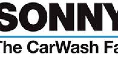 Washworld Car Wash Equipment Manufacturer